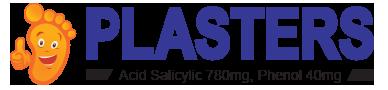 Logo-mieng-dan-plasters-2