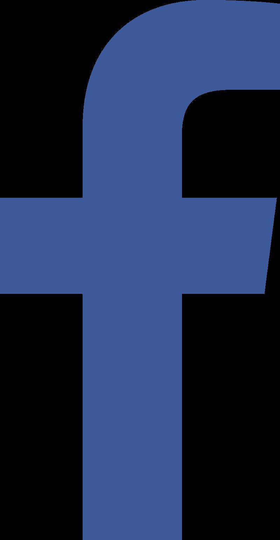 kisspng-logo-computer-icons-facebook-facebook-5acc9abaa7e634.2505287115233583946877